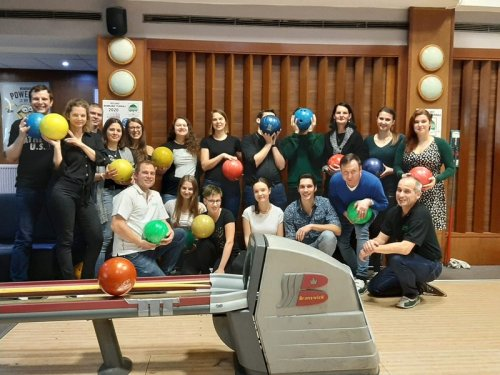 rolino_bowling_2020_44