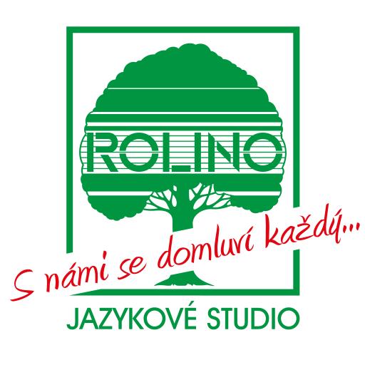 Rolino, spol. s r. o. | Jazyková škola