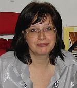 Hajkova