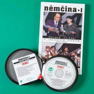 ROLINO Audio_CD_NJ_01