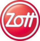 zott_Logo