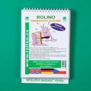 anglictina_rolino_obr.slovnik_barvy a tvary_01