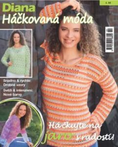 diana_hackovana_moda_2017_64_ti_cz_ke-korekture-z-bpv