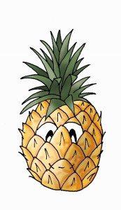 Ananas (369x640)