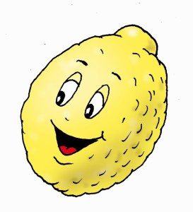 Citron (583x640)
