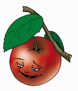 Jablko (551x640)