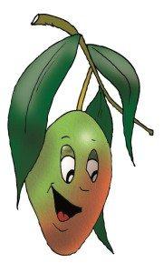 Mango II