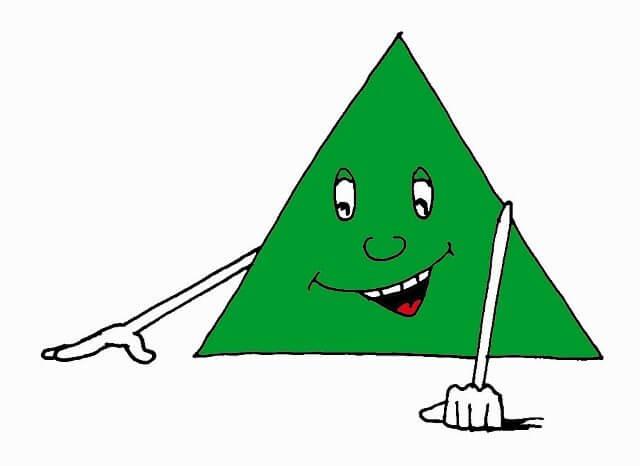 Trojuhel_zelena (640x466)