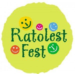ratolest_fest_logo