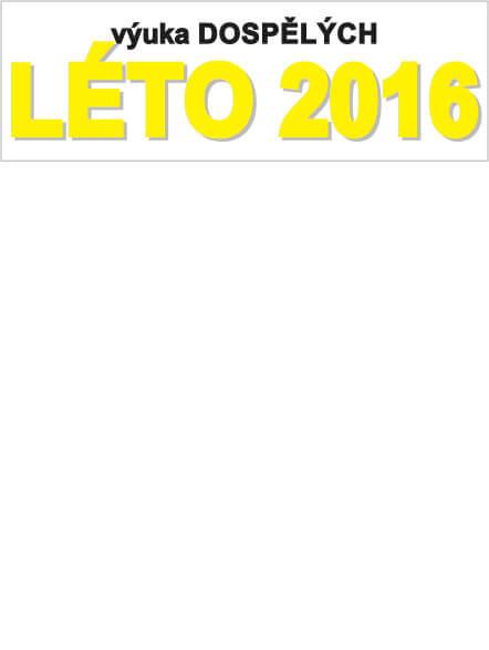 Banner_bok_LETO_2016I