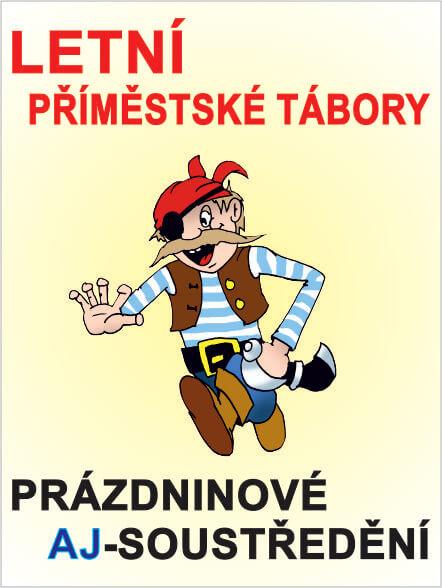 Banner_bok_primestske_tabory