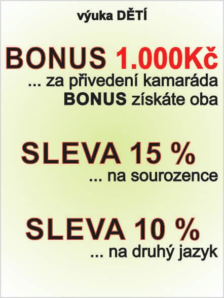 Banner_bok_slevy_bonusy