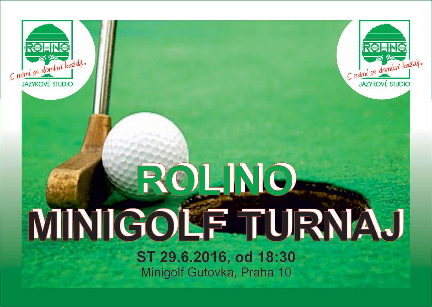 Rolino_minigolf_Turnaj_2016