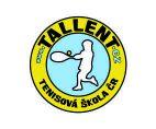 logo_tallent