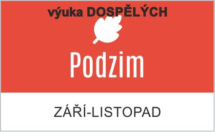 banner_bok_podzim
