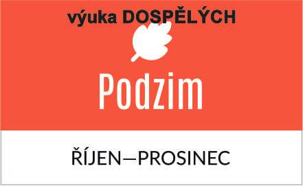 Banner_bok_PODZIM_2016