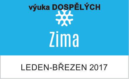 banner_bok_zima_2017_ROLINO