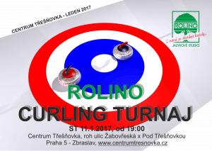 rolino_curling_turnaj