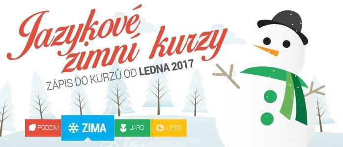 rolino bannery zimni 1c