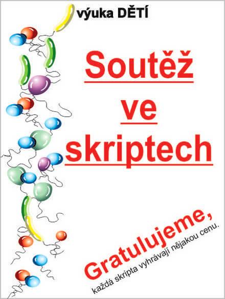 banner_bok_soutez_ve_skriptech