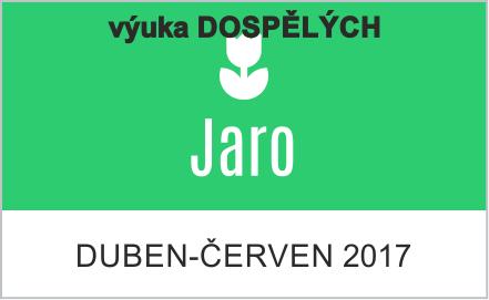 banner_bok_jaro_2017