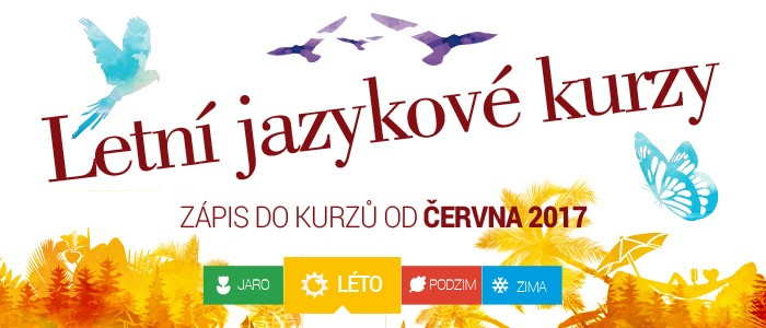 rolino-kurzy-leto-2017