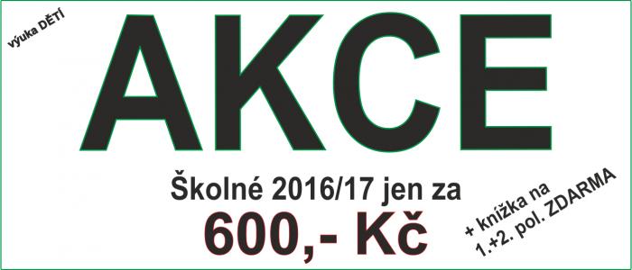 banner_x_home_akce_600