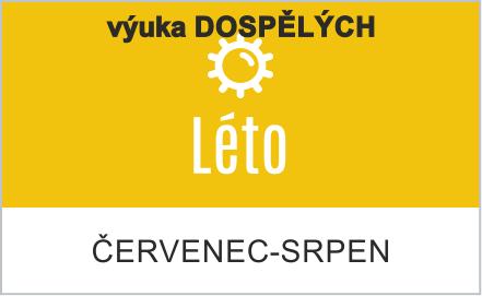 banner_bok_leto