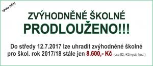 ROLINOzvyhod_skolne